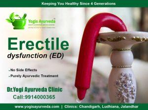 erectile-dysfunction-ayurvedic-treatment-medicine