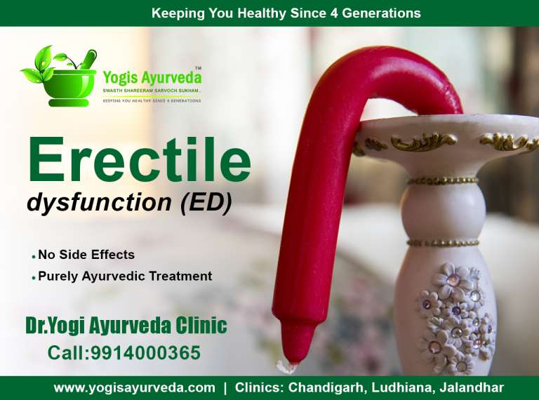 erectile-dysfunction-ayurvedic-treatment-medicine